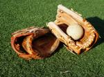 野球体験会